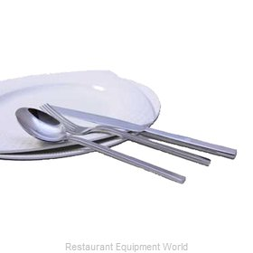 Bon Chef S3802 Spoon, Iced Tea