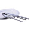 Bon Chef S3806 Fork, Dinner European