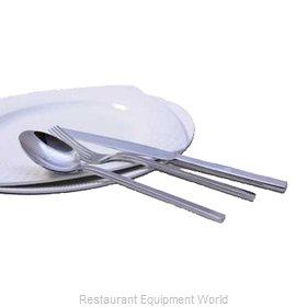 Bon Chef S3813 Knife / Spreader, Butter