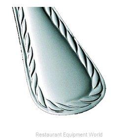 Bon Chef S416 Spoon, Demitasse