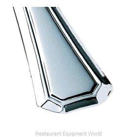 Bon Chef S512S Knife, Dinner European