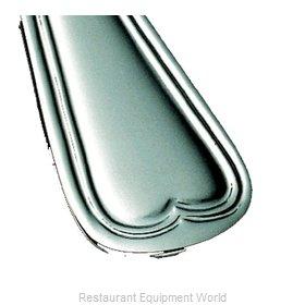 Bon Chef S613S Knife / Spreader, Butter