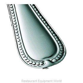 Bon Chef S716 Spoon, Demitasse
