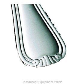 Bon Chef S916 Spoon, Demitasse
