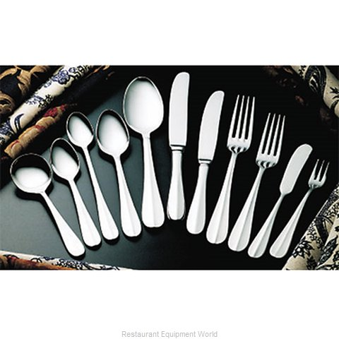 Bon Chef SBS113S Knife / Spreader, Butter