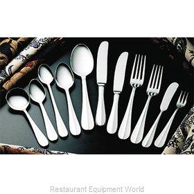 Bon Chef SBS116S Spoon, Demitasse