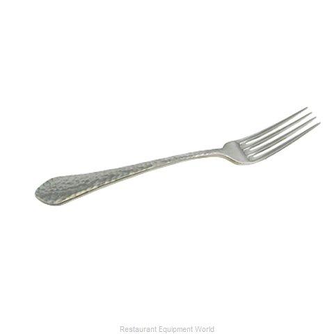 Bon Chef SBS1206 Fork, Dinner European