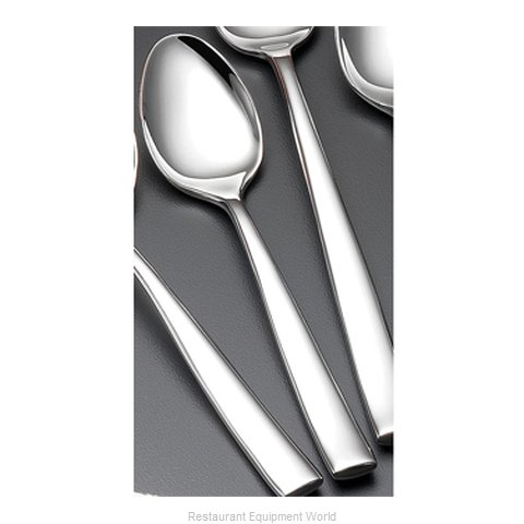 Bon Chef SBS3000S Spoon Teaspoon