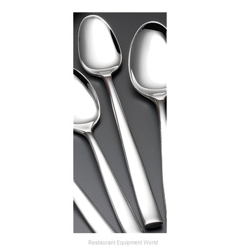 Bon Chef SBS3002S Spoon, Iced Tea