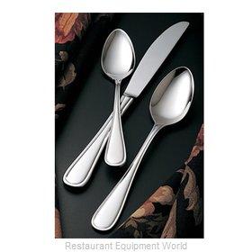 Bon Chef SBS300S Spoon, Coffee / Teaspoon