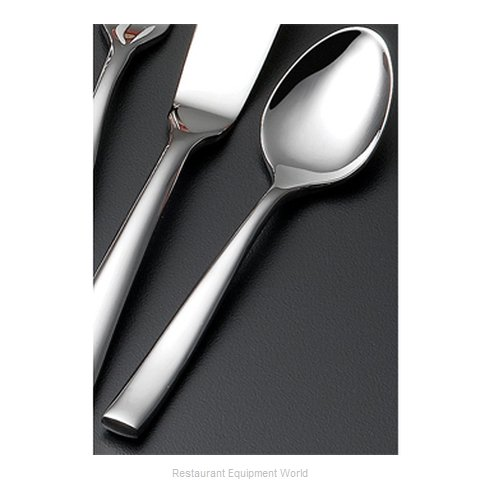 Bon Chef SBS3016S Spoon, Demitasse