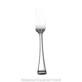 Bon Chef SBS3205 Fork, Dinner