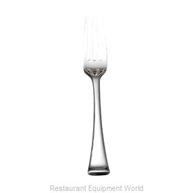 Bon Chef SBS3205S Fork, Dinner