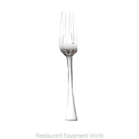Bon Chef SBS3217 Fork, Dinner European