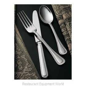 Bon Chef SBS3307S Fork, Salad