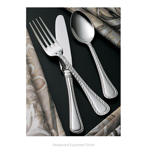 Bon Chef SBS404 Spoon Tablespoon (Magnified)