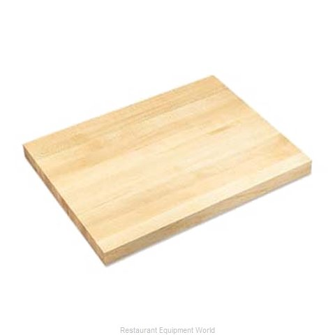 Browne 11824 Cutting Board