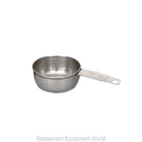 Browne 1190MC-025 Measuring Cups