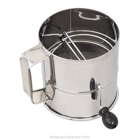 Browne 1260 Sifter