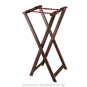 Browne 1551 Tray Stand