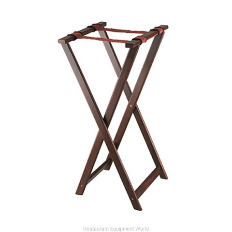 Browne 1552 Tray Stand Folding