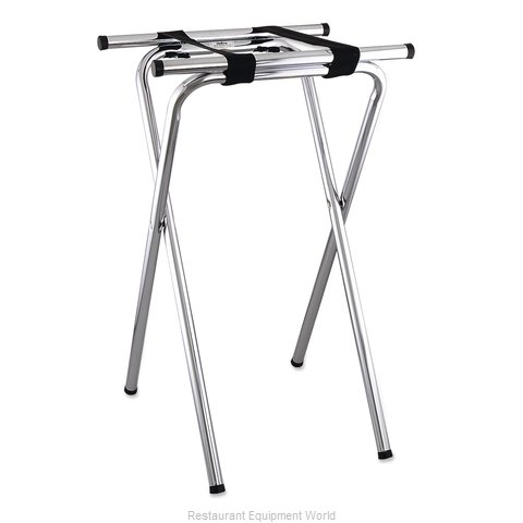 Browne 1586 Tray Stand Folding