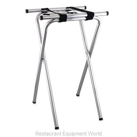 Browne 1586 Tray Stand