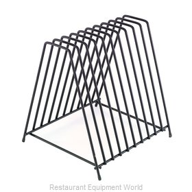 Browne 26099 Cutting Board Rack