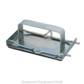 Browne 3300 Griddle Screen/Pad Holder