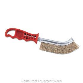Browne 4203 Brush, Wire