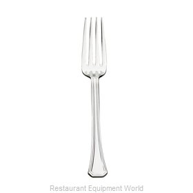 Browne 502005 Fork, Dinner European