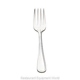 Browne 502410 Fork, Salad