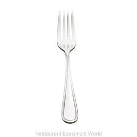 Browne 502503 Fork, Dinner