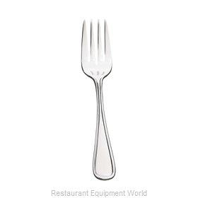 Browne 502510 Fork, Salad