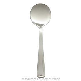 Browne 502613 Spoon, Soup / Bouillon