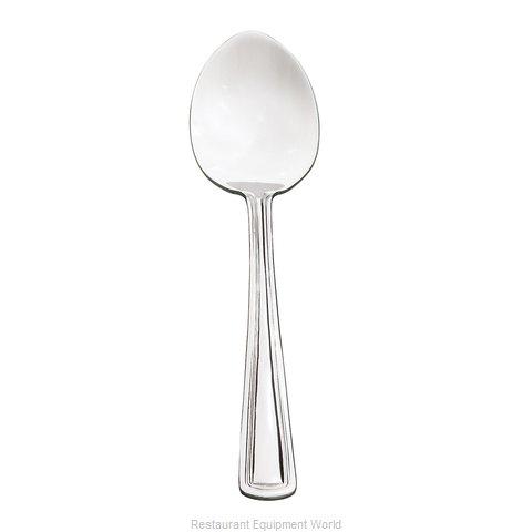 Browne 502623 Spoon, Coffee / Teaspoon