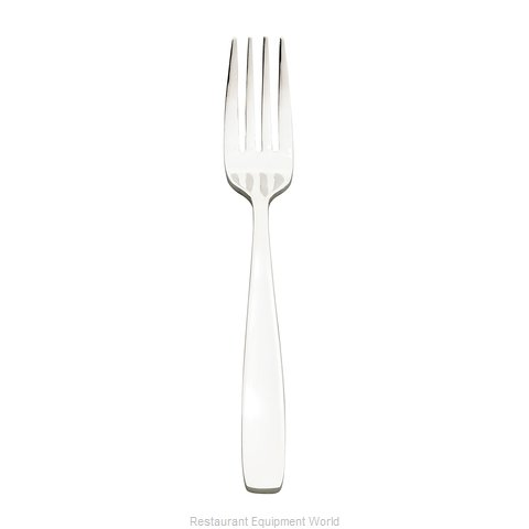 Browne 503003 Fork, Dinner (Magnified)