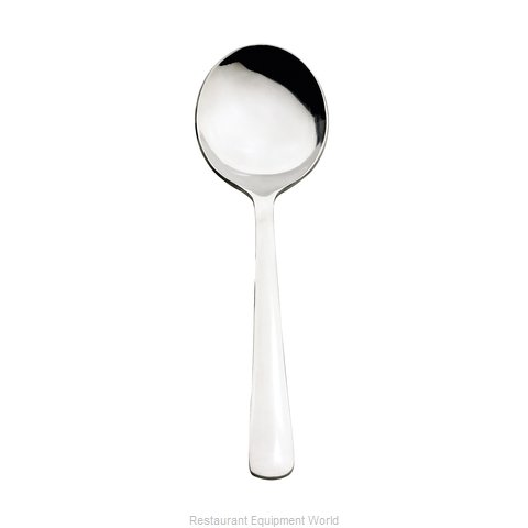 Browne 503813 Spoon, Soup / Bouillon