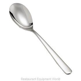 Browne 503904 Spoon, Tablespoon