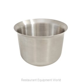 Browne 515064 French Fry Bag / Cup