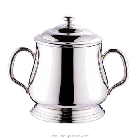 Browne 515849 Sugar Bowl