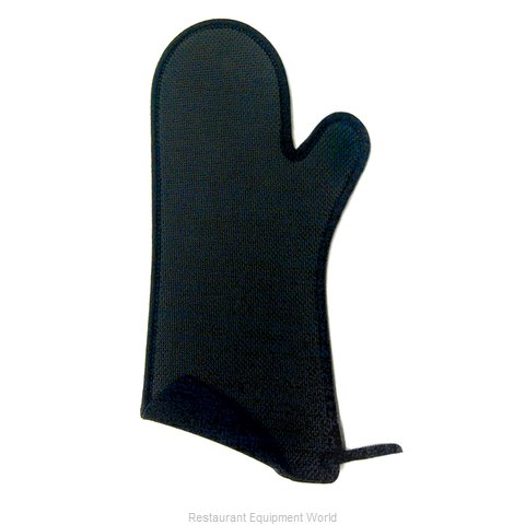 Browne 5432502 Oven Mitt (Magnified)