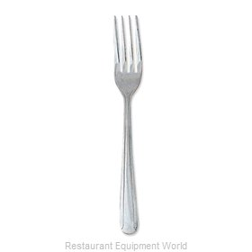 Browne 5503 Fork, Dinner