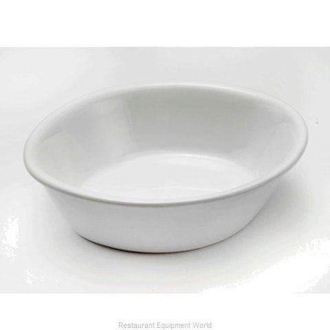 Browne 563866-3 Bowl China unknow capacity