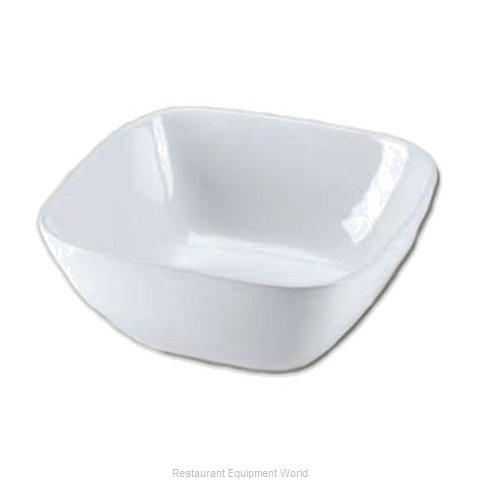 Browne 563867 Bowl China unknow capacity