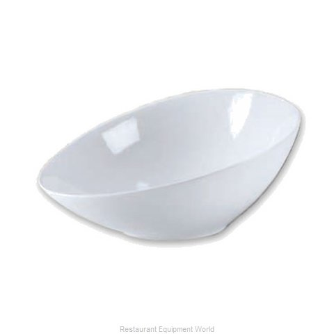 Browne 563872 Bowl China unknow capacity