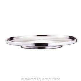 Browne 57124 Cake Stand