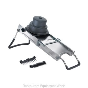 Browne 57201292 Mandoline Slicer, Parts & Accessories