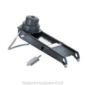 Browne 57201500 Mandoline Slicer