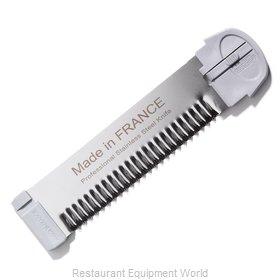 Browne 57201596 Mandoline Slicer, Parts & Accessories